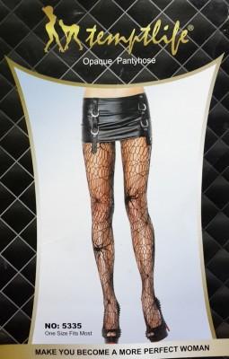 AirFlow Women,s, Girl's Regular Stockings