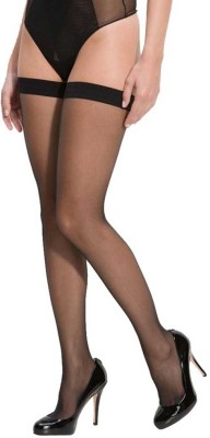 BOF Women's Sheer Stockings