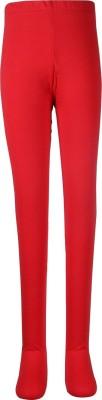 Cutecumber Girl's Regular Stockings