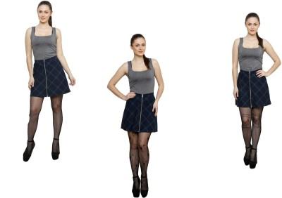 Sabhya Sakshi Women's Lace Top Stockings