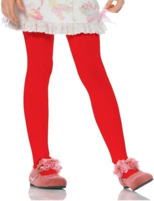 Nxt 2 Skn Girl's Opaque Stockings