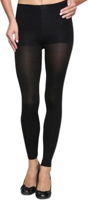 99DailyDeals Women's Regular Stockings