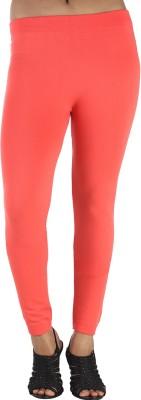 Golden Girl Women's Regular Stockings