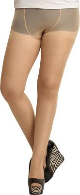 Celebrity Women's Sheer Stockings