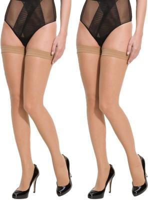 ReadyBee Women's Regular Stockings