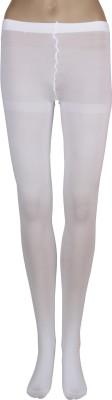 Diti Women's Regular Stockings