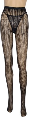 Page3 Women's Fishnet Stockings