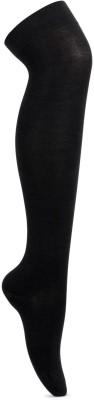 Bonjour Women's Regular Stockings