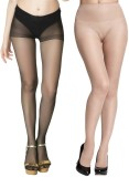 Evince Women's, Girls Regular Stockings