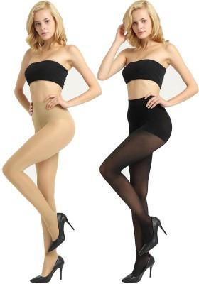 Blinkin Women's Sheer Stockings