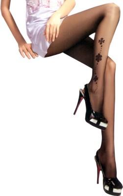 Fascinating Women's Regular Stockings
