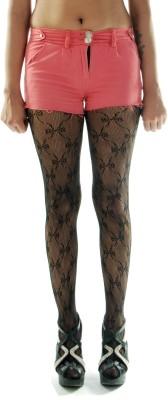 Gwyn Women's Fishnet Stockings
