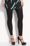 Nxt 2 Skn Women's Opaque Stockings