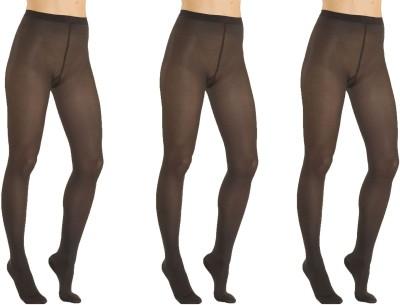 Secret World Women's Regular Stockings