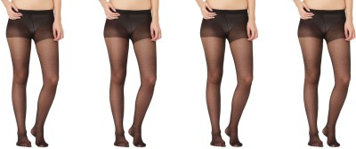 Page3 Women's Sheer Stockings