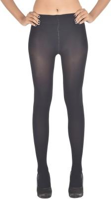 Bellafonte Women's Sheer Stockings