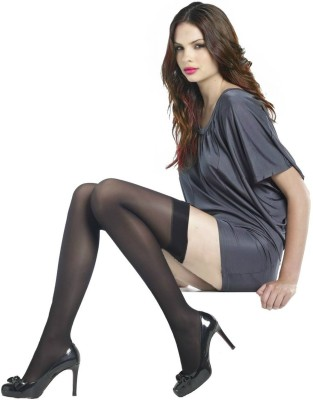 Harshita Women's Sheer Stockings