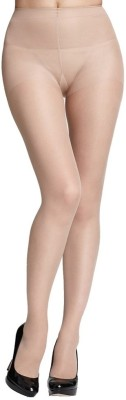 Evince Women,s, Girl's Regular Stockings