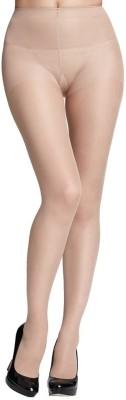 Evince Women,s, Girls Regular Stockings