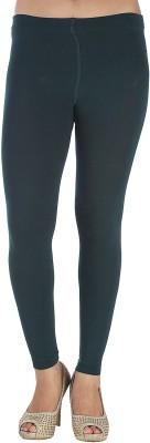 Wetex Premium Women's Opaque Stockings