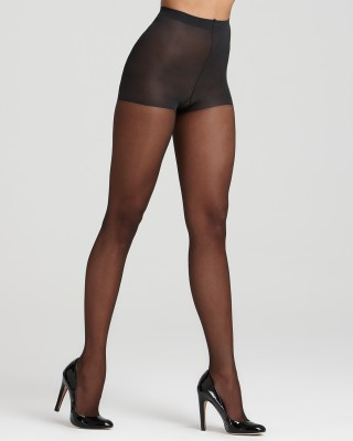 Pink Flamingo Women's Sheer Stockings