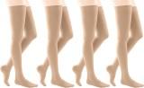 Gold Dust Girl's Regular Stockings