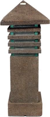 Lorikeets G005 Regular Angular Rock Stone