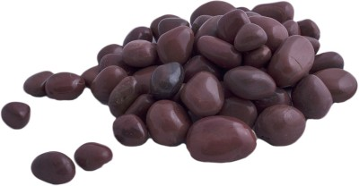 UGAOO Jasper Polished - 1 Kg Polished Round Jasper Pebbles