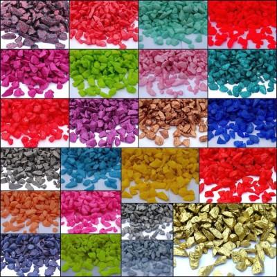 Eplant MULTIPEBBLES Regular Asymmetrical Limestone Pebbles