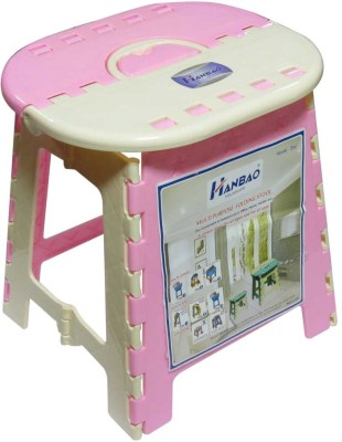 Hanbao Star Living & Bedroom Stool