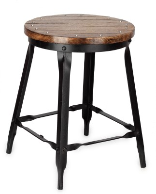 Onlineshoppee Outdoor & Cafeteria Stool