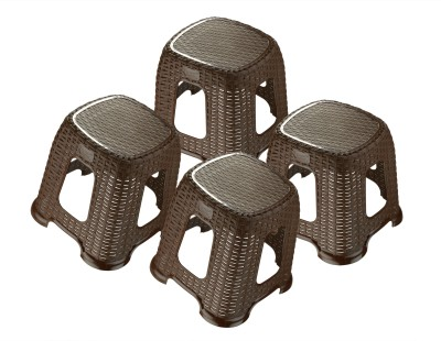Sukhson Stool(Brown)