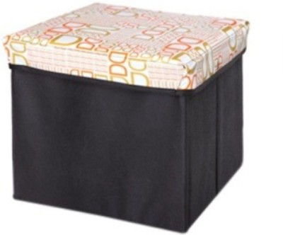 MDR MBST-8060 Stool