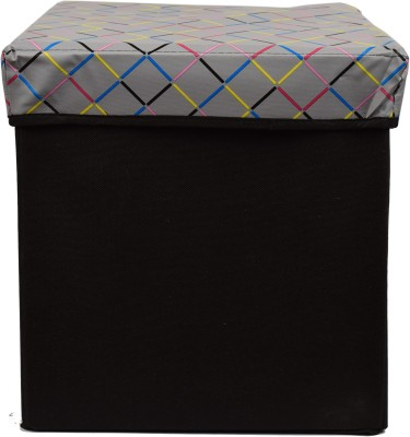Enfin Homes Stool