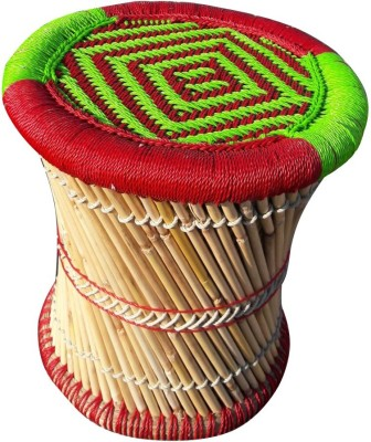 Ecowoodies Canna Outdoor & Cafeteria Stool