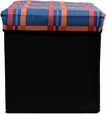 Enfin Homes Stool(Multicolor)