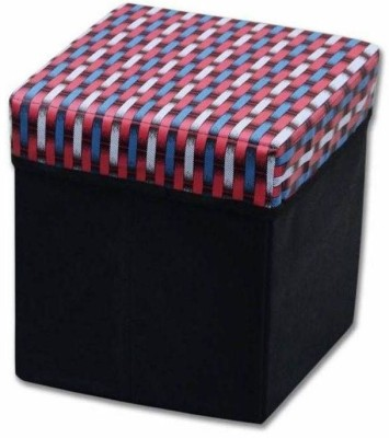 Prro Living & Bedroom Stool