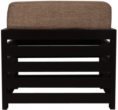 Kingscrafts Outdoor & Cafeteria Stool