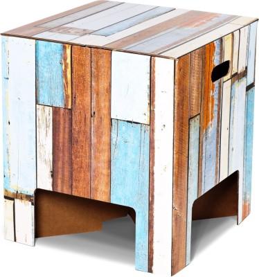 Dutch Design Brand SomethingBlue Living & Bedroom Stool