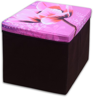 Canadian Icon Living & Bedroom Stool