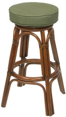 Amour Living & Bedroom Stool