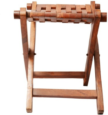Collectibles Stool