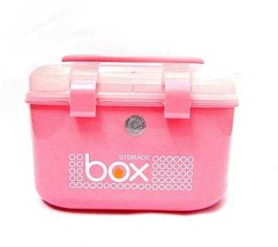 Buddyboo Storage Basket