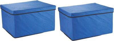 Nayasa Storage Basket