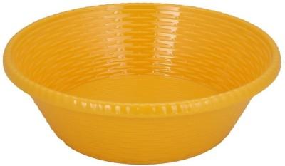 Milton Milton Storage Basket