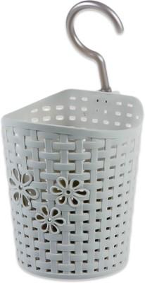 HitPlay Basket with Hook Storage Basket