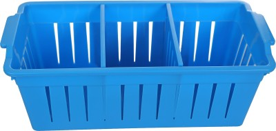 CSM Multipurpose Storage Basket Storage Basket
