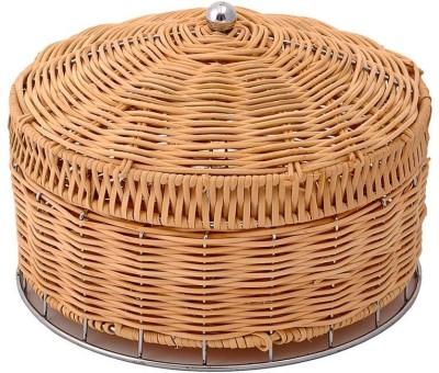 iStuff Storage Basket