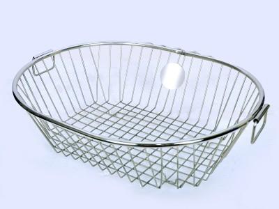 CORPORATE OVERSEAS Storage Basket