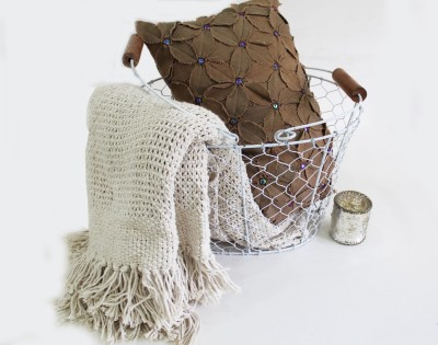 Tezerac Storage Basket